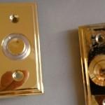 Troubleshooting and Repairing a Broken Doorbell