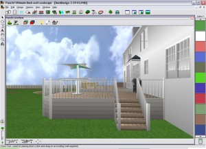 Deck Software Design - Image 2