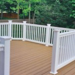 Designing the Perfect Deck