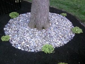 Delaware River Stone Circle