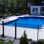 Salt Water Pool Chlorinator Questions & Answers