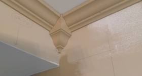 Trim Work Design Tips: From Casing to Crown Molding