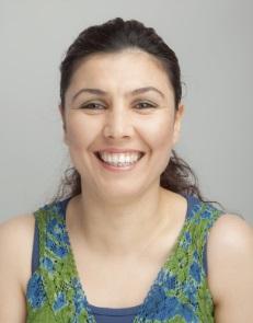 Bianca Stephans