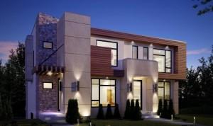 Feng Shui Home Design Concepts