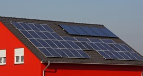 Things to Consider Before you go Solar