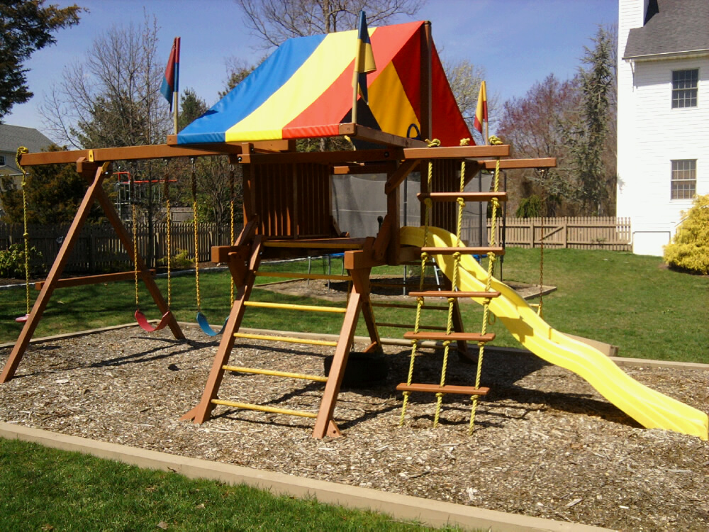 swing prices rainbow playsets set systems play by san wooden antonio outdoor