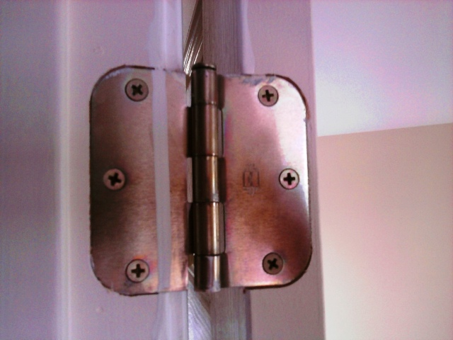 How To Fix A Bedroom Door That Won T Latch All About The